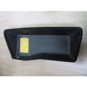 Capot de valise droite Honda GL 1200 Goldwing 1983-1986 (81250-MG9-7700)