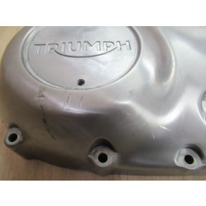 Carter d'embrayage Triumph 1200 Thruxton (R)