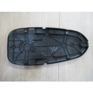Carter de courroie d'alternateur BMW R1150 RT 2000-2006