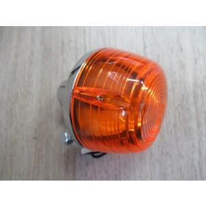 Clignotant  Honda CB 250 400 500 550 750 Four