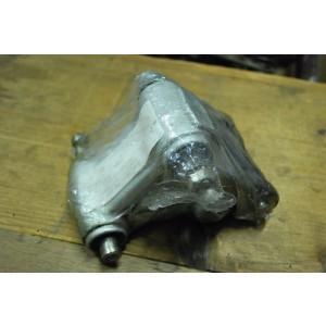 Biellettes d'amortisseur Honda 1000 VFF (SC19)