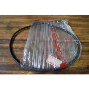 Câble d'embrayage Kawasaki ZZR 600 (ZX600D) 1991-92 (54011-1301)