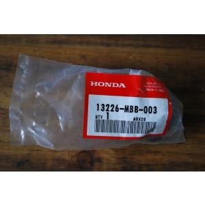 Coussinet de bielle C (brun) Honda XLV 1000 Varadero 1999-2011, VTR 1000 Firestorm 1997-2004