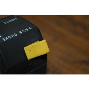 Comodo gauche Suzuki 750 GSXR 92-95, RF600R, RF900R, 600 Bandit 95-98, 1100 GSXR 93-96