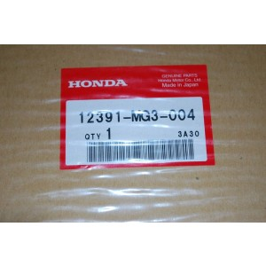 Joint de culasse Honda 600 XLR 1983 et XR 500 1983-1984 (12391-MG3-004)