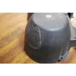 Cuvelage, dessous, boitier de tableau de bord Honda CB 750 Seven Fifty (RC42) 1992-1999
