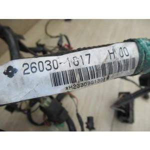 Faisceau principal Kawasaki ER5 1997-2005 (26030-1817)