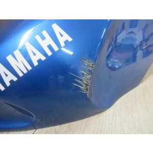 Couvre réservoir Yamaha 600 FZR 1989-1990