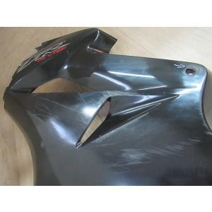 Flanc gauche Honda 800 VFR VTEC 2002-2013
