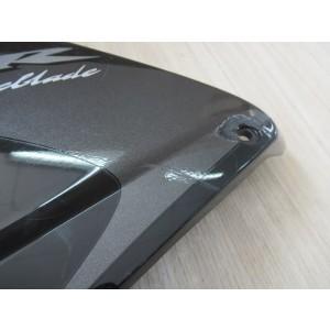Flanc gauche Honda 1000 CBR 2008-2012
