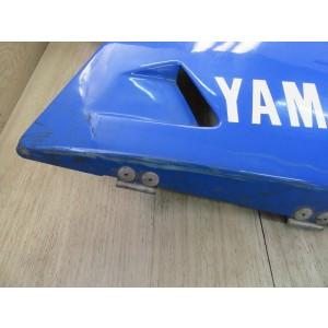 Flanc gauche Yamaha 125 TZR 1987-1989 (2RL)