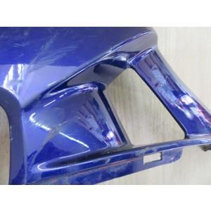 Flanc droit de carénage Honda 600 CBR 2002-2004