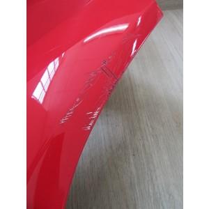 Flanc droit Honda VFR 800 VTEC 2002-2008