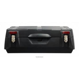 Top Case Quad 150L Noir Mat Dim: 90x54.5x37cm  8.8Kg3