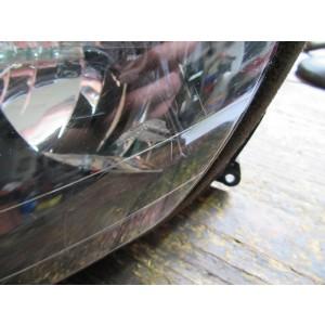 Optique Kawasaki ZX12R 2000/2001 (ZXT20AAA)