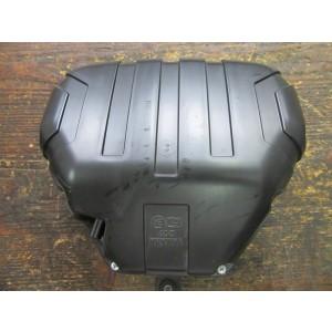 Boitier de filtre à air Yamaha XJ6 2009/2011