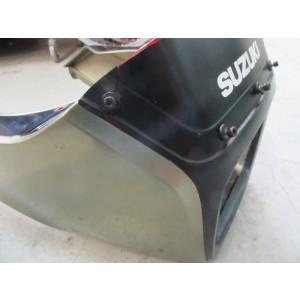 Carénage avant Suzuki GSX 750 ES 1983/1987