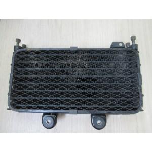 Radiateur huile Suzuki GSF1200 Bandit (GV75A) 1996-2000