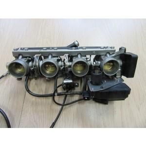 Rampe d'admission BMW K 1200 LT 1999-2003