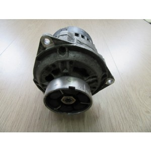 Alternateur BMW K1200 LT 1999/2003 (2305888)