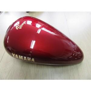Faux réservoir neuf Yamaha XV 535 Virago (3BT) (2GVY217F0097)