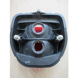 Feu arrière Honda 1100 CBR XX 1999-2007 (SC35) – 33710-MAT-E01