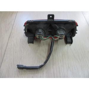 Feu arrière Honda 750 VFR (RC36) 1990-1997 (33701-MT4-611)