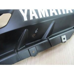 Sabot droit Yamaha 125 YZF R 2008