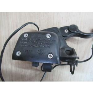 Maître cylindre de frein avant BMW R1150 RT 2000-2006