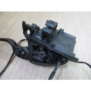 Maître cylindre d'embrayage BMW R1150 RT 2000-2006