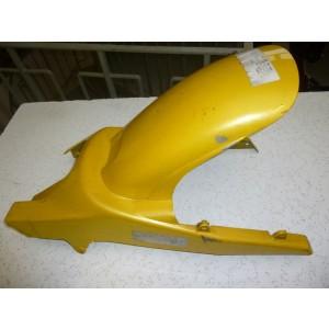 Lèche roue d'origine pour Honda 600 CBR (PC31) 1995-1998