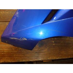 Flanc gauche Yamaha FJR 1300 2001-2002
