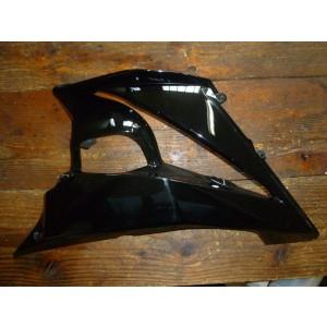 Demi sabot droit Kawasaki Z1000 SX 2011-2013