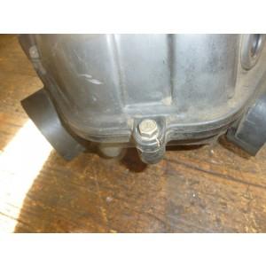 Boîtier de filtre à air Kawasaki ZZR 600 (11011-1395)