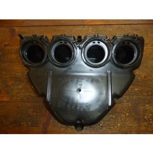 Boitier de filtre à air Yamaha 1000 YZF (4VE) 1996-2000