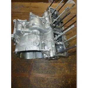 Bloc carter moteur Yamaha 1000 YZF (4VE) 1996-2000