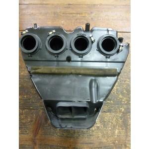 Boitier de filtre à air Yamaha 1000 YZF-R1 2002-2003