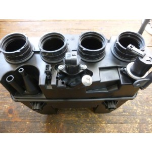 Boitier de filtre à air BMW K1200 S