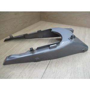 Protection de bras oscillant Honda 125 NSR 1993-1998
