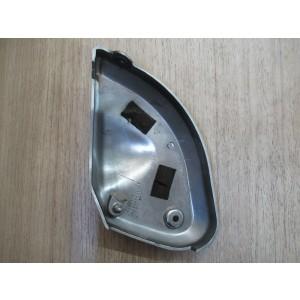 Petit cache droit Suzuki 600 Bandit 1995-1999