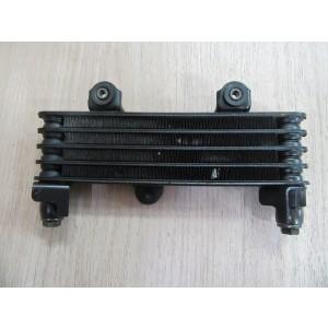 Radiateur d'huile Suzuki DL 650 V-Strom 2004-2006