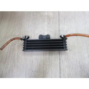 Radiateur d'huile Honda 1000 CBR (SC25) 1989-1992