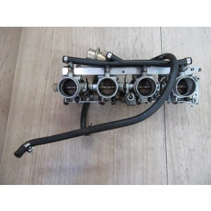 Rampe d'injection BMW K1100 LT 1992-1997