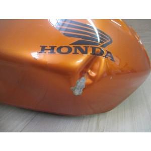 Réservoir Honda 600 Hornet 2005