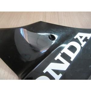 Sabot gauche Honda 1000 CBR 2008-2012