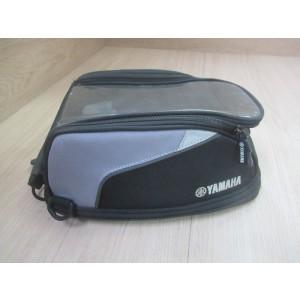Sacoche de réservoir Yamaha MT-10 2016-2020