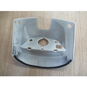 Support d'antenne Suzuki 600 GSR 2006-2010