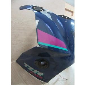 Tête de fourche Yamaha 125 TZR 1987-1989