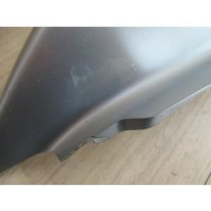 Tête de fourche gauche Suzuki 600 et 750 GSXR 2008-2010
