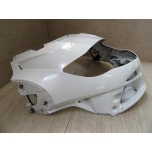 Tête de fourche BMW R 1150 RT 2000-2006